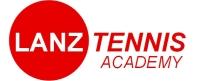 Lanz Tennis Academy GmbH